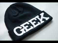 2102a6ffe 57 Best Statement Beanies/ Hats images in 2015 | Beanie hats ...