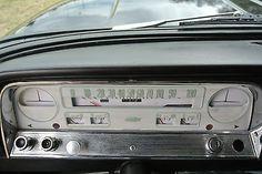 16539ccc59b8c99ba96a07b668d1ce92--ideas-pickup  Gmc Pickup Dash Wiring Diagram on tail light, pickup trailer, yukon xl, 2500hd trailer, savana van,