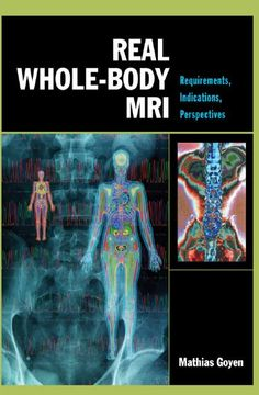 Real Whole-Body MRI PDF