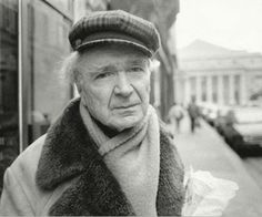 """""""True confessions are written with tears only. But my tears would drown the world, as my inner fire would reduce it to ashes."""" ― Emil Cioran, On the Heights of Despair Emil Cioran, True Confessions, Writers And Poets, The Lives Of Others, Mahatma Gandhi, In The Heights, Literature, 20 June, King"""