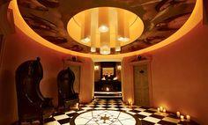 German-style-hotel-corridor-design-night-rendering.jpg (1276×773)