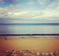 Helens Bay, Northern Ireland