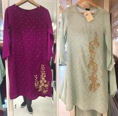 Eastern Dresses, Party Dresses, Formal Dresses, Pakistani Fashion Casual, Kurti Patterns, Fashion Ideas, Fashion Outfits, Pakistani Dresses, Kurtis