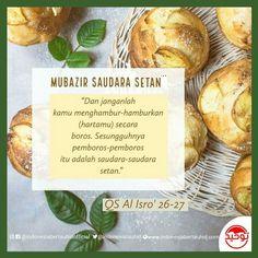 Follow @NasihatSahabatCom http://nasihatsahabat.com  #nasihatsahabat #mutiarasunnah #motivasiIslami #petuahulama #hadist #hadits #nasihatulama #fatwaulama #akhlak #akhlaq #sunnah #ManhajSalaf #Alhaq  #aqidah #akidah #salafiyah #Muslimah #adabIslami#alquran #kajiansunnah #DakwahSalaf #  #Kajiansalaf  #dakwahsunnah #Islam #ahlussunnah  #sunnah #tauhid #dakwahtauhid #mubazirsaudarasetan #setan #syaithon #syaithan #syaitan #pemboros #Boros #AlIsraayat2627 #QSAlIsra