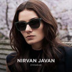 NIRVAN JAVAN - EYEWEAR  #NIRVANJAVAN #NJEYEWEAR #EYEWEAR #GLASSES #BRILLE #MATT #MATTE #PURISTIC #PURE #SWISS #DESIGN #FASHION #ELEGANT #EXCLUSIVE #LUXURY #BRAND