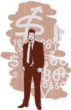 NOÇÕES BASICAS -Para que haja uma melhor administração do dinheiro, alguns aspectos relacionados à economia devem ser observados. Confira alguns temas essenciais à compreensão das finanças pessoais.