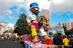 http://4.bp.blogspot.com/-tz2cwAsbgvA/UlW_BuMStCI/AAAAAAAABVE/TEfw_T4N3jk/s1600/carnaval-vaval-2014-martinique_.JPG