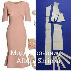 Elbise model uygulama