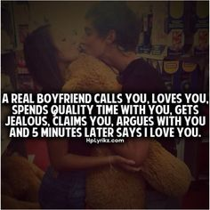 yup that's all My Boo