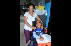 Sin poder estudiar por falta de un implante | EL UNIVERSAL - Cartagena