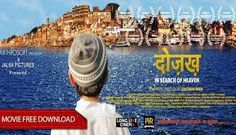 Dozakh in Search of Heaven (2015) Hindi Full Movie Online Free
