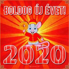 Happy New Year 2020 - Megaport Media Happy New Year Message, Happy New Year 2020, Share Pictures, Animated Gifs, Sendai, New Years Decorations, Halloween, News, Funny