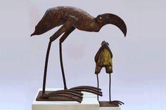 Chris-Kircher-Vogelskulptur.gif