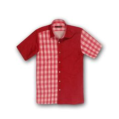 $61,40 Prince Oliver Shirt  - 100% Cotton