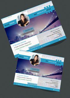 Brochure templates psd brochure design pinterest brochure httppsdtemplatedesigndownloadsfree psd psd templatesbrochure saigontimesfo