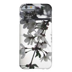 Soft Light Barely There iPhone 6 Case