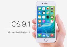 http://jailbreakme.svbtle.com/ios-91-download-and-install-cydia-ios-91 iOS 9.1 Download and Install Cydia iOS 9.1