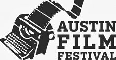 Shweiki is excited to announce that this year they will once again be participating in the Austin Film Festival–the premier film festival recognizing writers' and filmmakers' contributions to film, television and new media–as the official print sponsor, and printing all materials for the event.