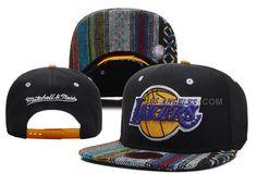 http://www.yjersey.com/nba-lakers-fashion-caps-xdf.html NBA LAKERS FASHION CAPS XDF Only $42.00 , Free Shipping!