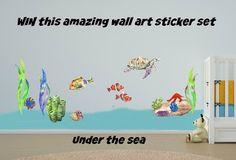 "I added ""Charlotte Designs Wall Art"" to an #inlinkz linkup!http://sothisismemrst.blogspot.co.uk/2016/04/charlotte-designs-wall-art.html"