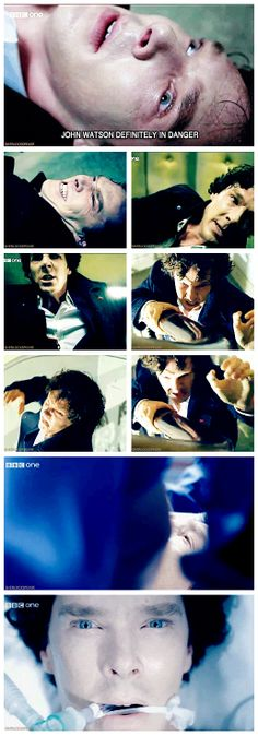 Pressure point. [gif-set --> http://benedict--cumberbabe.tumblr.com/post/73136004269/sherlockspeare-this-is-the-most-beautiful ]