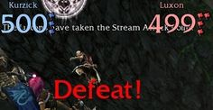 Ouch. 500 to win.  (Guild Wars: Factions)