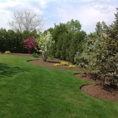 Chestnut Corners homes for sale listings . See homes in Chestnut Corners on the map or homes in school attendance zone. Chestnut Corners with pool or new constrictions. Lake Zurich Illinois, Real Estate Site, Lexington Home, Property For Sale, Countryside, Outdoor Decor