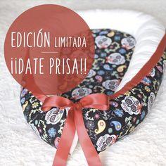 Pide tu cuna nido a tu gusto. Hecho a mano en España. www.babynest.es
