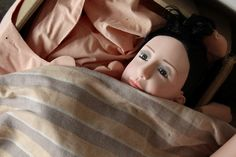 30 Surreal Photos Of A Chinese Sex Toy Factory Robot, Surreal Photos, Lonely Heart, China, Lifestyle, Toys, Be, Air Conditioners, Weird