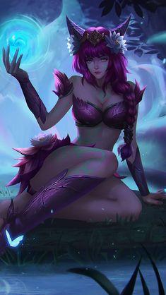Ahri League Of Legends 2021 In 640x1136 Resolution Ahri League, Desktop Pictures, Monster Hunter, Video Game Art, Dark Souls, Mortal Kombat, World Of Warcraft, Resident Evil, League Of Legends