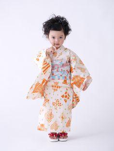 京都 モダンアンテナ工房日記-14ページ目 Traditional Kimono, Traditional Outfits, One Ok Rock, Geisha, Japanese Outfits, Japanese Clothing, Modern Kimono, Yukata Kimono, Kimono Design