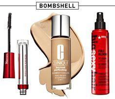 Best Beauty Products of 2015 - Cosmo Beauty Awards 2015