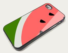 Too bad this isn't available for the iPhone 5.