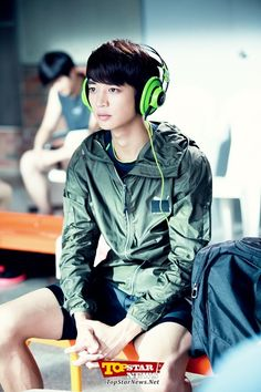 Hasil gambar untuk choi minho to the beautiful you