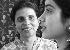 Raihan Chowdhury Sagarjitu2011 On Pinterest