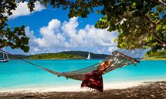 Tired of the everyday hustle and bustle! Need a vacation! Not enough money! Click here: http://www.20percentofftheworld.com  #TaketheJourney #Save