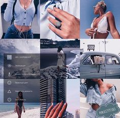 Vsco Pictures, Editing Pictures, Photography Filters, Photography Editing, Motivation App, Mobile Navigation, Photographie Bokeh, Foto Filter, Fotografia Vsco