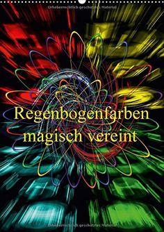 Top sales ! My Calendar 2018 at Amazon! Order now !  Regenbogenfarben magisch vereint (Wandkalender 2018 DIN A... https://www.amazon.de/dp/3665882494/ref=cm_sw_r_pi_dp_x_mHcnzb86KQB01