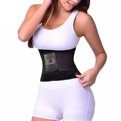 786405ea7c Waist training corsets hot shapers waist trainer body shaper Bodysuit Slimming  Belt Shapewear women belt waist cincher corset