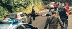 SALERNO: Un unico rito funebre a Ogliara per le vittime dei killer di Fratte