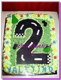 Resultado de imagen para imagenes autos infantiles tortas