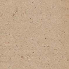 Free High Resolution Paper Texture With Some Blots