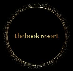 The Book Resort is a book subscription box based in Ireland. We deliver beautiful boxes packed with a brand new book, delicious chocolate & a surprise to the worlds book lovers. Gift boxes are also available for immediate shipment. Unique Christmas Gifts, Christmas Gifts For Kids, Subscriptions For Kids, Presents For Mum, Subscription Boxes For Kids, Surprises For Her, Unique Christmas Decorations, Baby Gift Box, Beautiful Christmas Cards