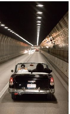 Waaslandtunnel