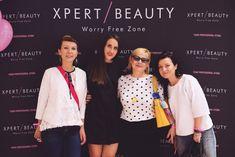 La început de mai, s-a lansat cel de-al patrulea magazin Xpert Beauty, primul din București, dintr-un lanț de 6 magazine. Acesta este situate în Băneasa Feeria și se alătură lanțului de magazine Xpert Beauty Worry Free Zone, fiind un flag ship store pentru București, deschiderea altor shopuri in București și zona limitrofă fiind una iminentă. …