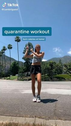 Gym Workout Videos, Gym Workout For Beginners, Fitness Workout For Women, Body Fitness, Fitness Goals, Gym Workouts, Fitness Tips, Fitness Motivation, Weekly Workout Routines