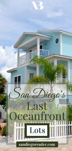 32 empty spaces left – from Oceanside to Imperial Beach Mission Beach San Diego, Pacific Beach San Diego, Ocean Beach San Diego, California Restaurants, San Diego Restaurants, Point Loma San Diego, San Diego Neighborhoods, Luxury Real Estate Agent, Beach House Plans