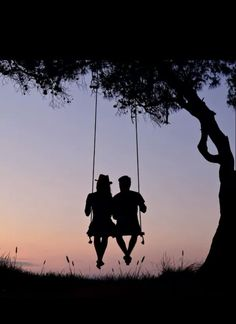 Best Love Art Pictures Couples In Ideas Photo Couple, Couple Art, Couple Shoot, Couple Silhouette, Silhouette Art, Sunset Silhouette, Relationship Goals Pictures, Cute Relationships, Couple Photography