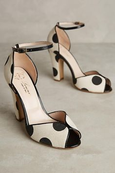 high heels – High Heels Daily Heels, stilettos and women's Shoes Pretty Shoes, Beautiful Shoes, Cute Shoes, Me Too Shoes, Stilettos, Pumps, High Heels, Stiletto Heels, Dream Shoes