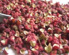 We are high quality Red sichuan Pepper manufacturer and supplier .We wholesale high quality Red sichuan Pepper and other spices worldwide. Sichuan Pepper, Chinese Food, Sprouts, Spices, Stuffed Peppers, Vegetables, Red, Spice, Stuffed Pepper